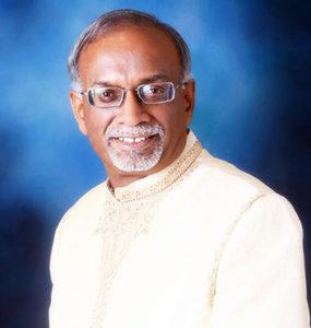 Er. Dhananjay Hirwe<br><b>2008-2009</b>