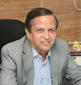 Er. Jayant Inamdar<br><b>1999-2000</b>