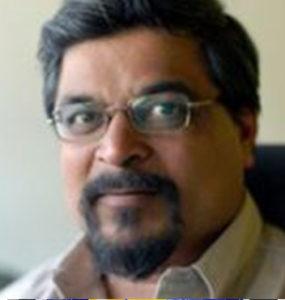 Ar. Makarand Godbole<br><b>2005-2006</b>