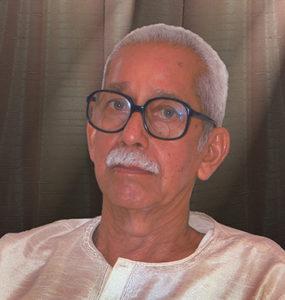 Er. Narayanrao Kanetkar<br><b>1984-1985</b>